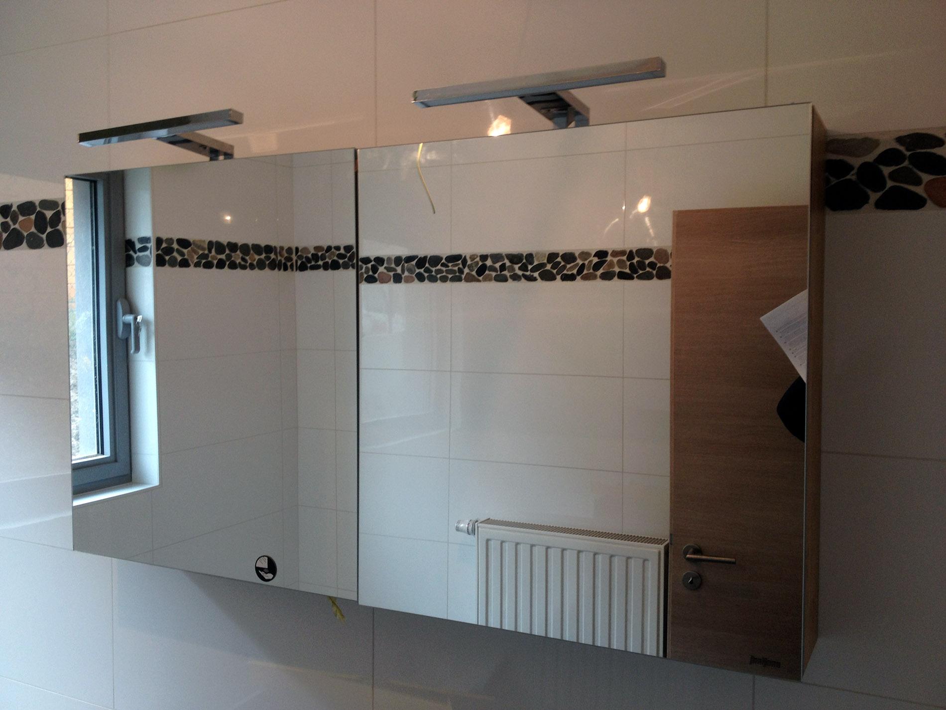 Placement de mat riel sanitaire hestya ets calbrecht for Mobilier sdb